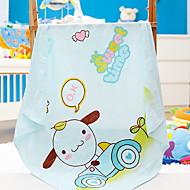 billiga Handdukar och badrockar-Överlägsen kvalitet Badhandduk, Tecknat Polyester / Bomull Blandning / Ren bomull 1 pcs