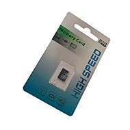 baratos Cartões de Memória-Ants 16GB TF cartão Micro SD cartão de memória class10