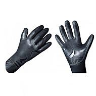 Χαμηλού Κόστους Γάντια κατάδυσης-Γάντια Κατάδυση 3mm Νεοπρένιο Ολόκληρο το Δάχτυλο Διατηρείτε Ζεστό, Φοριέται, Αναπνέει Καταδύσεις / βαρκάδα / Καγιάκ