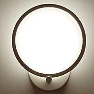 billige Vegglamper-Nytt Design Moderne / Nutidig Vegglamper Stue / Soverom Akryl Vegglampe 220-240V 12W