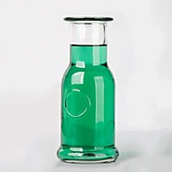 billiga Bartillbehör-Bar set Glas, Vin Tillbehör Hög kvalitet Kreativ för Barware Enkel / Multi-funktionell 1st