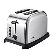 Χαμηλού Κόστους Συσκευές Κουζίνας-Φρυγανιέρες και ψησταριές Νεό Σχέδιο PP / ABS + PC Τοστιέρες 220-240 V 750 W Συσκευή κουζίνας