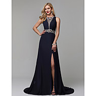 Clearance For Occasion Dresses with...