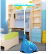 billige Skrivebordslamper-Moderne / Nutidig Nytt Design / Kreativ Skrivebordslampe Til Stue / Soverom Plast <36V Hvit / Rosa / Gul