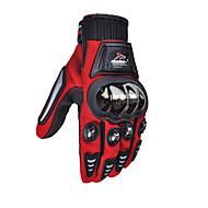 Madbike Lange Vinger Unisex Motorhandschoenen Gemengd Materiaal Ademend / Slijtvast / Beschermend