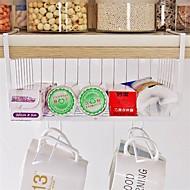 billiga Kök och matlagning-Kök Organisation Ställ & Hållare Övrigt Förvaring / Lätt att använda 1st