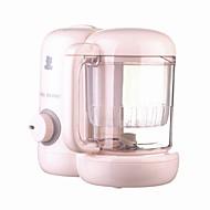 billiga Kök och matlagning-Mat Grinders & Mills / Blandare Multifunktion PP / ABS + PC Blandare 220-240 V 300 W Köksmaskin