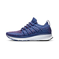 Xiaomi Men's Sneakers Rubber Exercise & Fitness / Walking / Running Lightweight, Anti-Shake / Damping, Cushioning Knit Black / Blue / Grey