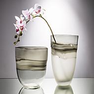 billige Kunstige blomster-Kunstige blomster 0 Gren Klassisk Europeisk / Moderne Vase Bordblomst