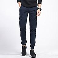 Pánské kalhoty a šortky Sales