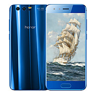 "Huawei Honor 9 Global Version 5.15 inch "" 4G smartphone (6GB + 128GB 12 + 12 mp Hisilicon Kirin 960 3200 mAh mAh) / 1920*1080"