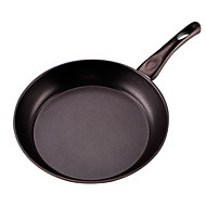tanie Naczynia do gotowania-Naczynia Plastik / Stal nierdzewna Nieregularny Naczynia do gotowania 1 pcs