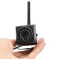 billige IP-kameraer-hqcam 960p trådløs innebygd 32g tf kort vanntett ip66 hd mini wifi ip kamera bevegelsesdeteksjon nattesyn støtte android iphone p2p 1,3 mp utendørs