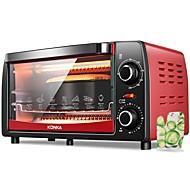 Χαμηλού Κόστους Συσκευές Κουζίνας-KONKA Φούρνος Απίθανο Γαλβανισμένο φύλλο Μηχανήματα και φούρνοι πίτσας 220-240 V / 110-130 V 1050 W Συσκευή κουζίνας