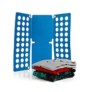 billige Lagring og oppbevaring-PP Rektangulær Nytt Design / Kul Hjem Organisasjon, 1pc Garderobeorganisering