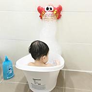 Badelegetøj Dyr / Sødt Plastikskal Alle Børne Gave 1 pcs