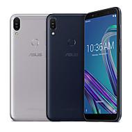 "cheap Electronics Clearance Sale-ASUS ZenFone Max Pro (M1) 6 inch "" 4G Smartphone (3GB + 32GB 5 mp / 13 mp Snapdragon 636 5000 mAh mAh) / Dual Camera"