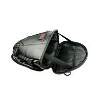 Motorcykel Arrangører Motorcykel Opbevaring Bag Oxfordtøj / PU (Polyuretan) Til Motorcykler Universal Elysee / General Motors