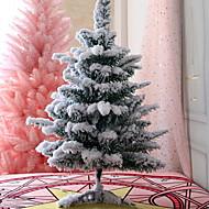 baratos Decoração-Árvores de Natal Árvore de Natal árvore de Natal Festa Decoração de Natal