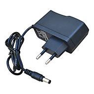 billige belysning Tilbehør-SENCART Strømadapter LED Dekorativ 110-240 V 1pc