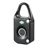 billige Tastelåser-zt10 låse legering for treningsstudio og sport skap / koffert / verktøykasse