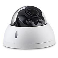billige IP-kameraer-Dahua IPC-HDBW4433R-S 4 mp IP-kamera Utendørs Brukerstøtte
