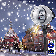 cheap outdoor lighting inexpensive brelong christmas led outdoor snowflake projector remote control pc cheap lighting online for 2018