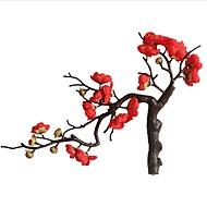 billige Kunstig Blomst-Kunstige blomster 1 Afdeling Klassisk Stilfuld / Brudebuketter Planter / Blomme Bordblomst