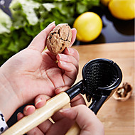 FACKELMANN Çinko Alaşım Özel Aletler Yemek ve Mutfak Buz Kırıcılar ve Tıraş Makineleri Hızlılık Ergonomik Dizayn Yaratıcı Mutfak Gadget Mutfak Eşyaları Aletleri Ev İçin Sebze için Mutfak Yenilik