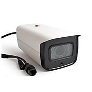 Χαμηλού Κόστους Dahua®-dahua oem ipc-hfw4433f-zsa 4πμ poe μέρα και νύχτα ip κάμερα με 2.7-13.5mm varifocal μηχανοκίνητο φακό ενσωματωμένο mic