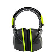 billiga Personlig säkerhet-Öronskydd for Arbetsplatssäkerhet ABS Damm säker 0.5 kg