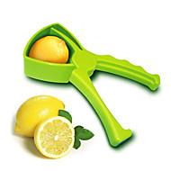 tanie Akcesoria do owoców i warzyw-1 szt. Narzędzia kuchenne Plastik Kreatywny gadżet kuchenny Sokowirówka Kuchnia
