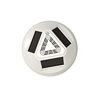 billiga Sensorer och larm-Factory OEM HB-T601 Rök & Gas Detektorer 433 Hz för Land