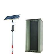 billiga Sensorer och larm-Factory OEM PS-TYN Siren Plattform 433 Hz för Utomhus