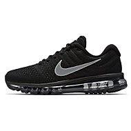 pretty nice f5e0d 00a80 Nike Air Max 2017 Men s Sneakers Outdoor Running Shoes 849559-001 849559-004