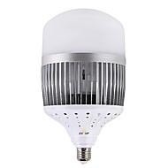 billige Globepærer med LED-EXUP® 150 W 135000 lm E26 / E27 / E39 / E40 LED-globepærer 150 LED perler SMD 3030 Varm hvit / Kjølig hvit 220-240 V