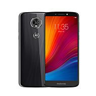"MOTO Motorola E5 plus 6 Zoll "" 4G Smartphone ( 4GB + 64GB 12 mp Qualcomm Snapdragon 430 5000 mAh mAh )"