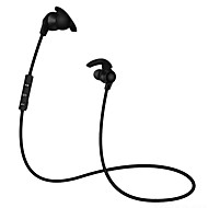 cheap -LITBest Earbud Bluetooth 4.2 Headphones Earphone ABS+PC Sport & Fitness Earphone Cool / Stereo / with Microphone Headset