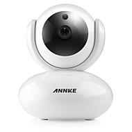 billige IP-kameraer-ANNKE I21CF 1 mp IP-kamera Innendørs Brukerstøtte 64 GB