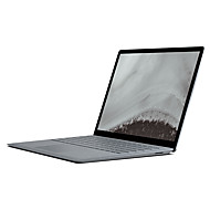 levne Discover-Factory OEM Notebook notebooku Surface Laptop 2 13.5 inch IPS Intel i5 Intel Core i5 8 GB 256GB. SSD Intel GMA HD 615 Windows 10