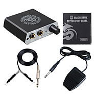 Cheap Tattoo Power Supplies Online Tattoo Power Supplies For 2019
