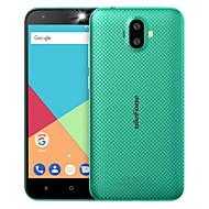 """Ulefone S7 PRO 5 inch(es) """" 3G-smartphone (2GB + 16GB 5+5 mp MediaTek MT6580 2500 mAh mAh) / 1280x720"""
