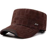 Unisex Základní Sluneční klobouk - Tisk
