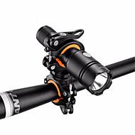 billige Sykkellykter og reflekser-360° rotasjon Sykkellykter Sykling Roterbar, Enkel å bære, Anti-Skride - Sykling - ROCKBROS