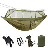 Campingmeubels