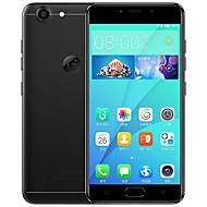 """GIONEE S10C 5.2 inç """" 4G Akıllı Telefonlar ( 4GB + 32GB 13 mp Qualcomm Snapdragon 425 3100 mAh mAh )"""