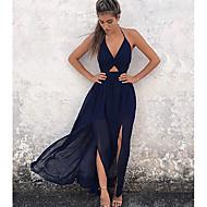 b5ba2ca130a4 LightInTheBox - Celosvětový internetový prodejce šatů