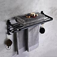 Verktøy Enkel / Multifunktion Moderne Moderne Metallisk 1pc - verktøy Baderomsdekorasjon