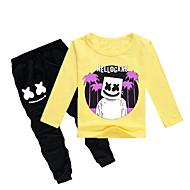 Îmbrăcăminte de Băieți New In