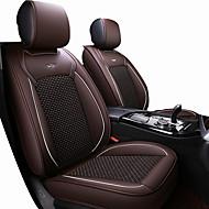 차량용 의자 쿠션 좌석 쿠션 퍼플 / 커피 / 핑크 PU 가죽 / 인공 가죽 사업 / 보통 제품 유니버셜 모든 년도 제너럴 모터스